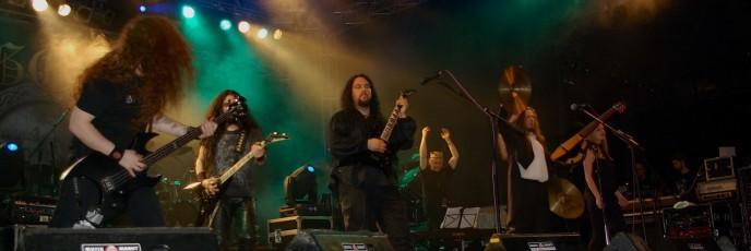 Ragnaroek festival 2010
