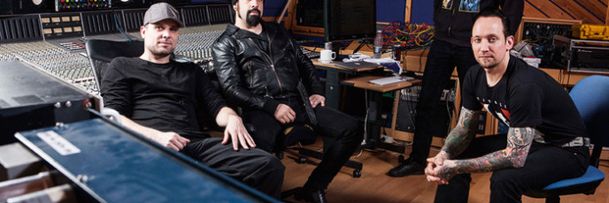 Volbeat 2013, credit_volbeat.dk