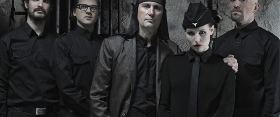 LAIBACH_Press_Photo_2011