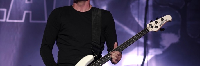 Volbeat NR