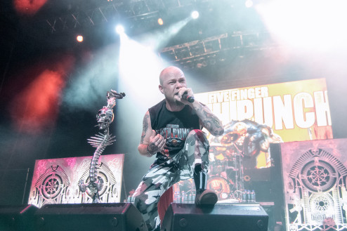 Five-Finger-Deathpunch_Kenneth-Sporsheim_14
