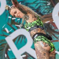 Jennifer Rostock @ Nova Rock, 2015, Samir-1625