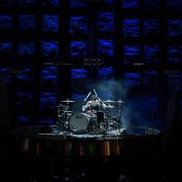 Mötley Crüe @ Nova Rock, 2015, Samir-0228