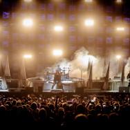 Mötley Crüe @ Nova Rock, 2015, Samir-0260