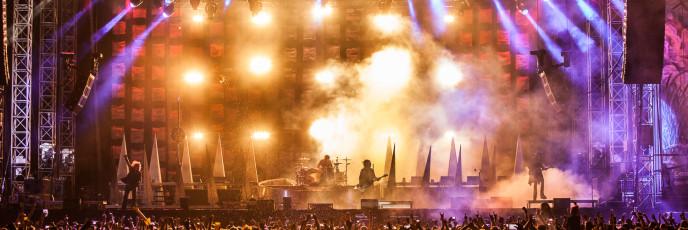 Mötley Crüe @ Nova Rock, 2015, Samir-0303