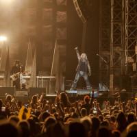 Mötley Crüe @ Nova Rock, 2015, Samir-0376
