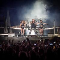 Mötley Crüe @ Nova Rock, 2015, Samir-0401