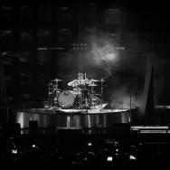 Mötley Crüe @ Nova Rock, 2015, Samir-0442