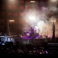 Mötley Crüe @ Nova Rock, 2015, Samir-0449