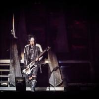 Mötley Crüe @ Nova Rock, 2015, Samir-0470