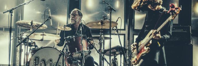 Pixies _inMusic_2014-4909