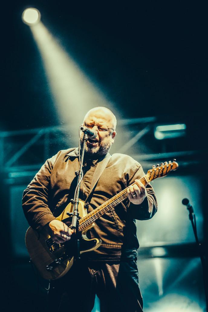 Pixies _inMusic_2014-4924
