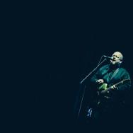 Pixies _inMusic_2014-4933