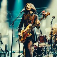 Pixies _inMusic_2014-4939