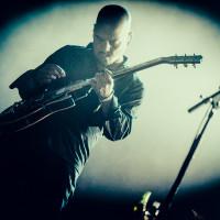 Pixies _inMusic_2014-4952