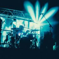 Pixies _inMusic_2014-4966