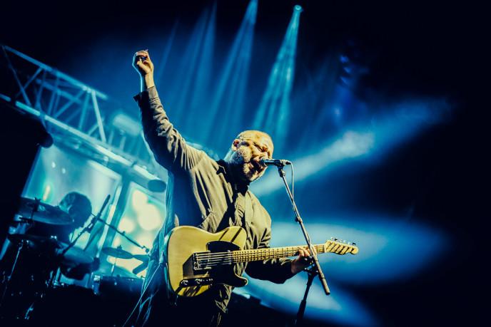 Pixies _inMusic_2014-4977