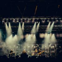Pixies _inMusic_2014-5000